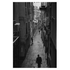 Genova 1