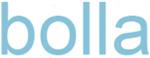 bollashop
